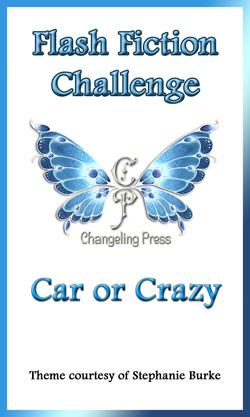 FFC: Car or Crazy