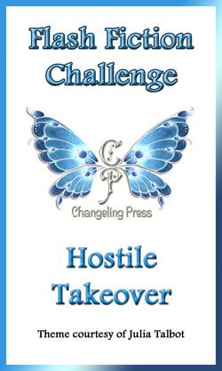 FFC: Hostile Takeover