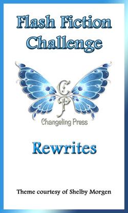 FFC: Rewrites