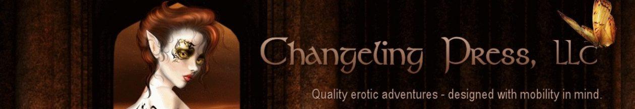 Changeling Press Blog