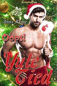 ank_yuleoops_are