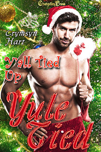 cry_yuletiedup_are