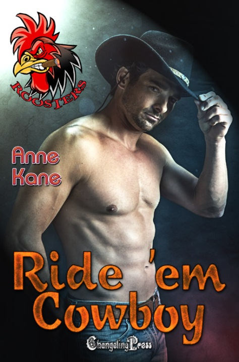 ANK_Roosters-RideEmCowboy_bryan
